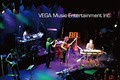 VEGA Music Entertainment Inc.